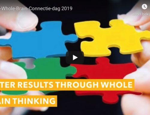 HBDI-Whole-Brain-Connectiedag 2019