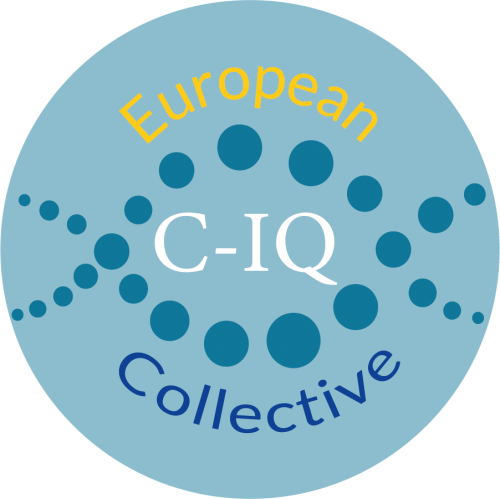 European C-IQ Collective